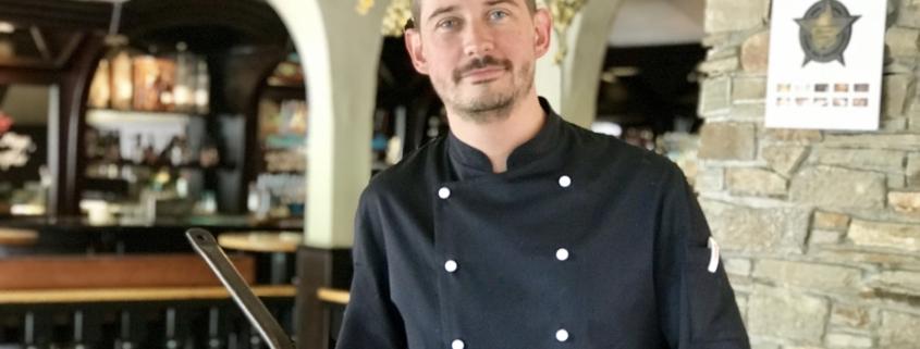 Florian Knott